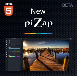 Facebook Cover Maker - piZap Photo Editor & …
